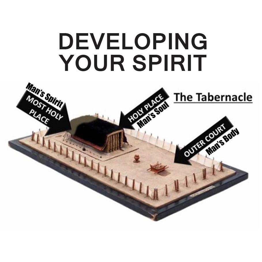 tabernacle_body_soul_spirit